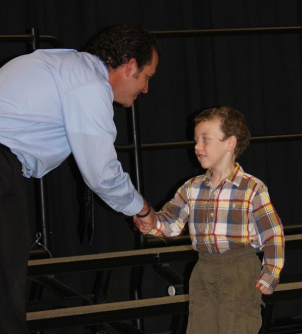 014 Central Elementary Kindergarten Program.jpg