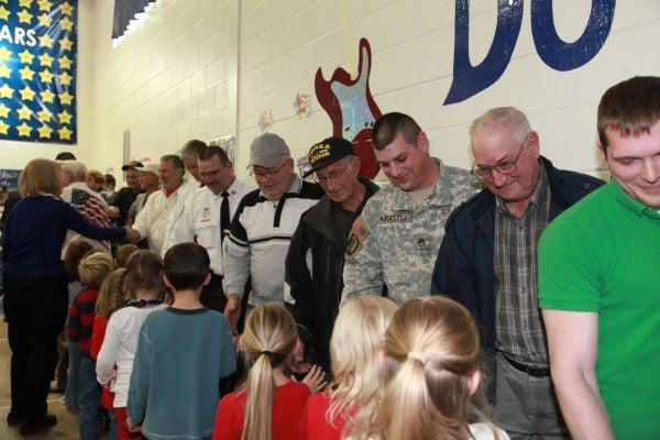 029 Campbellton Veterans Day Program 2013.jpg