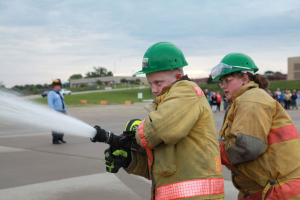 027 Junior Fire Academy 2014.jpg