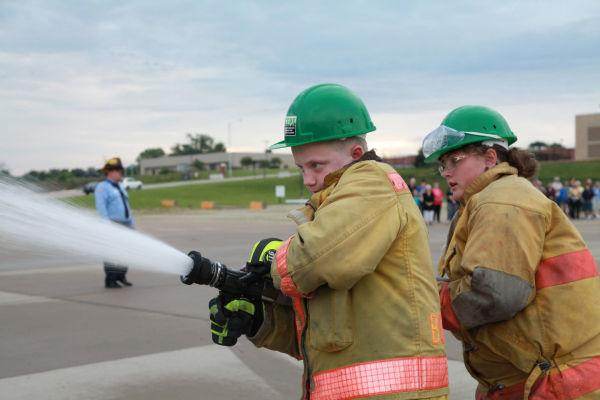 027 Junior Fire Academy 2014.jpg
