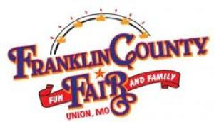 Franklin County Fair Kicks Off Thursday