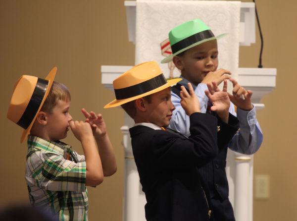 019 Immanuel lutheran Kindergarten graduation.jpg