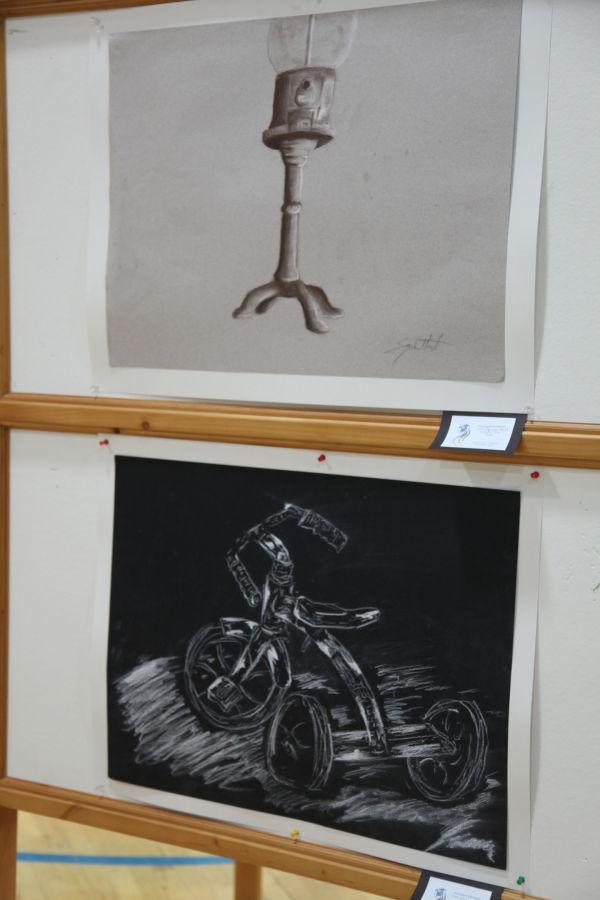 008 WSD art show 2013.jpg
