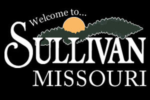 Sullivan is located in both Franklin and Crawford counties.