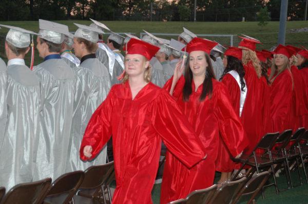 018 St Clair High Graduation 2013.jpg
