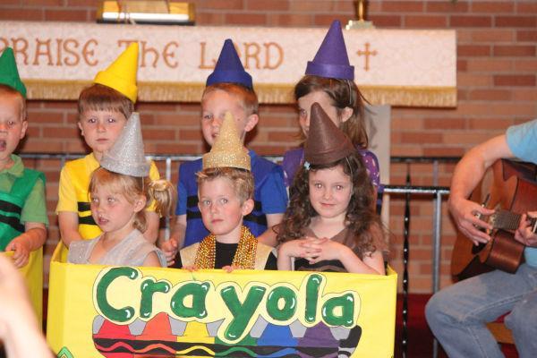 013 St Paul Lutheran Preschool.jpg