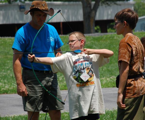 020 Boyscout Camp Monday 2012.jpg