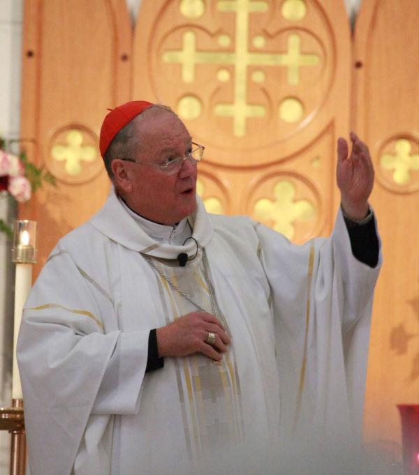 004 Cardinal Dolan Thanksgiving mass at OLL.jpg