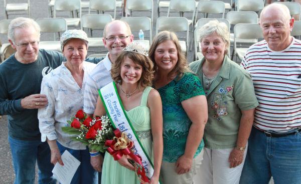 004 Franklin County Fair Queen Contest 2014.jpg