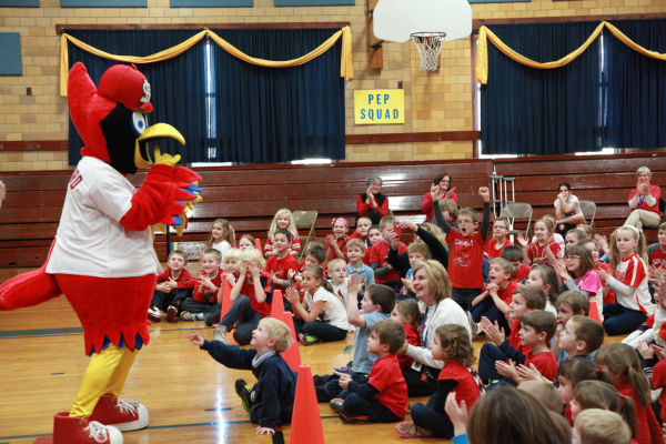 046 Fred Bird at SFB Grade School Jan 2014.jpg