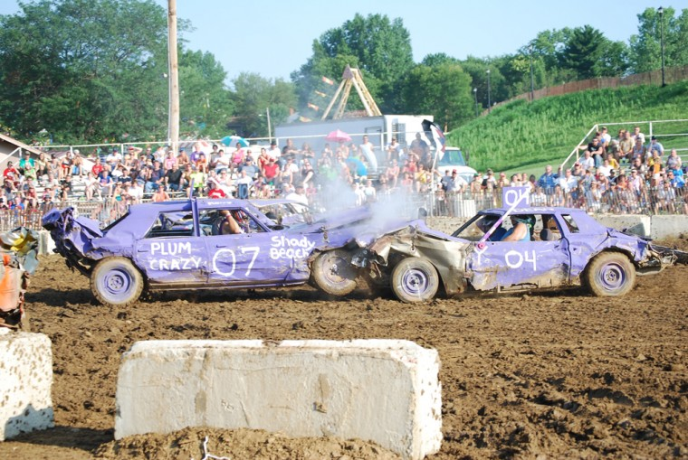 001 FCF Demo Derby.jpg