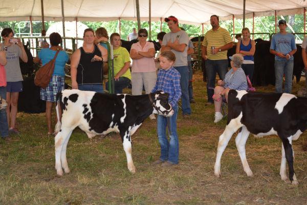 003 Franklin County Fair Friday.jpg