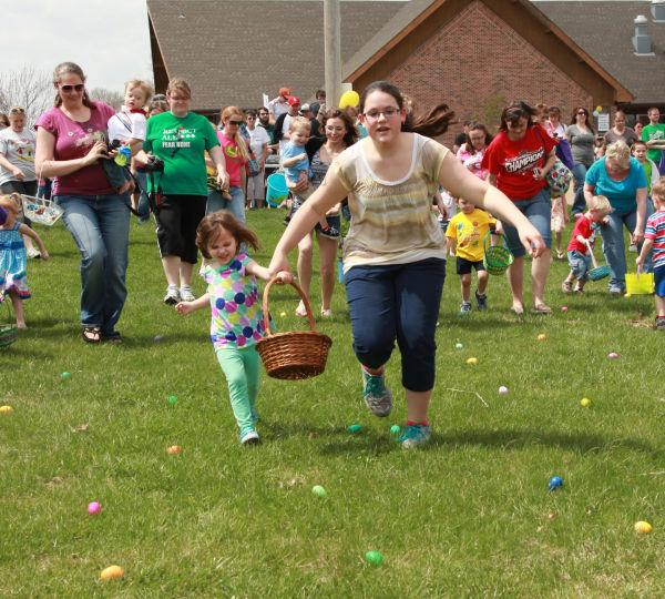 006 First Baptist Church Egg Hunt 2014.jpg