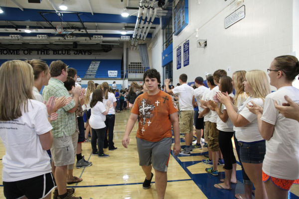 017 WHS Welcomes Freshmen Class .jpg