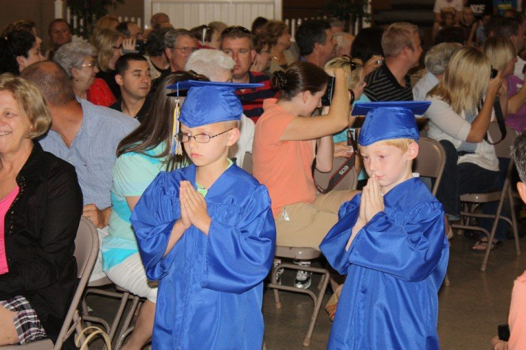 002 IC Kindergarten Graduation.jpg