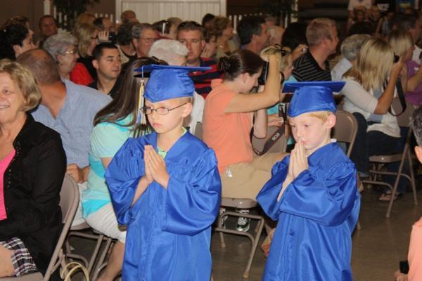 002 IC Kindergarten Graduation.jpg