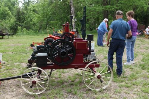 018 Labadie Tractor.jpg