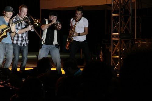 Jerrod-Niemann-Concert-50 WEB.jpg