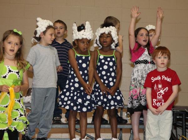029 South Point Kindergarten.jpg
