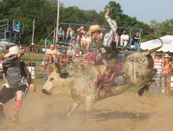 013 Bull Ride.jpg