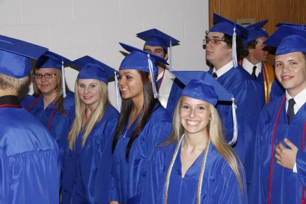 022 WHS Graduation 2011.jpg