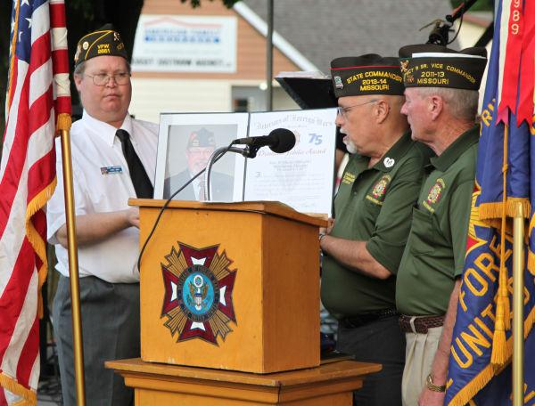 037 VFW 75th Anniversary.jpg