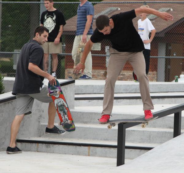 023 Skate Park Is Open.jpg