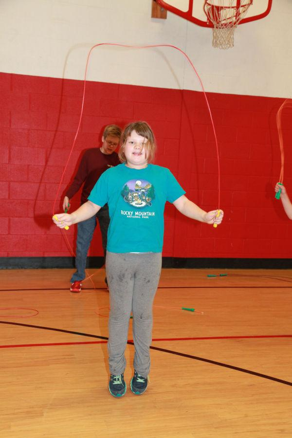 018 Immanuel lutheran Jump and Exercise for Heart.jpg