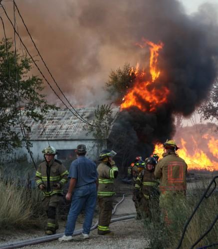 022 Fire.jpg