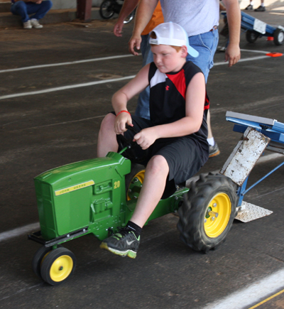 023 Fair Pedal Tractor.jpg