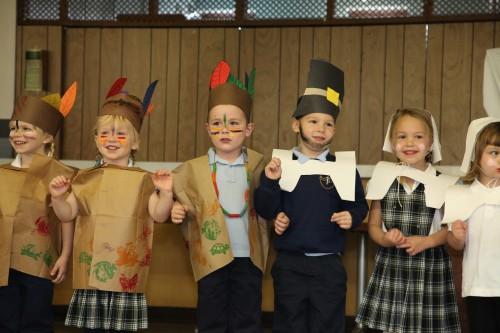 006 SFB Preschool.jpg