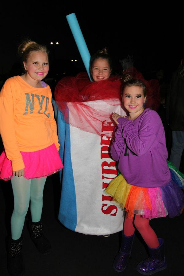 013 OLL trunk or Treat.jpg
