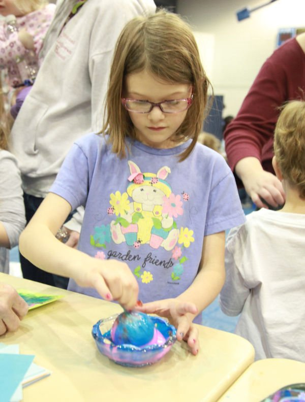 007 Messy Play Night 2014.jpg