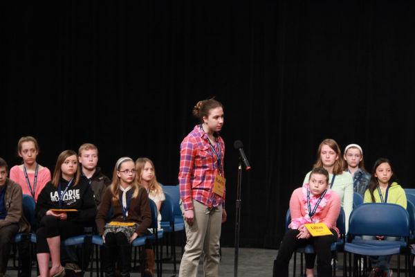 012 Spelling Bee 2014.jpg