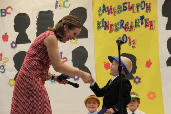 021 Campbellton Kindergarten Graduation.jpg