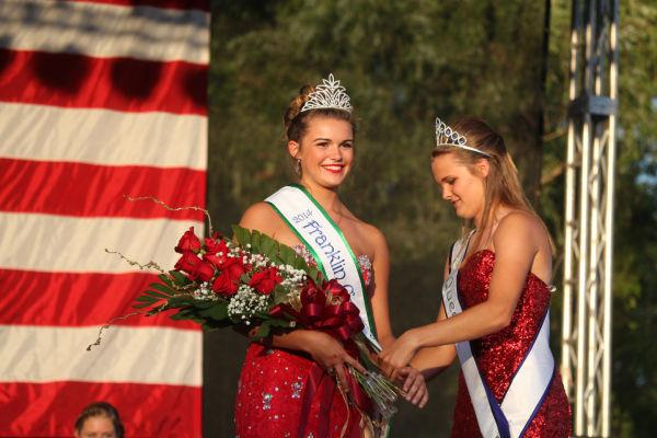 032 Franklin County Fair Queen Contest 2014.jpg