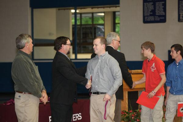 021 Four Rivers Career Center Awards Ceremony.jpg