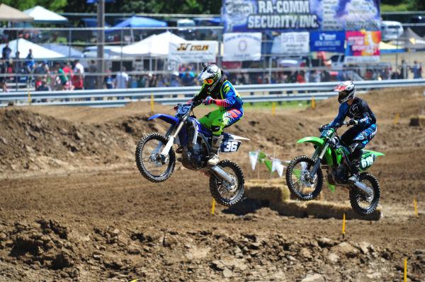 018FairMotocross13.jpg
