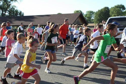 005 Fun Run.jpg