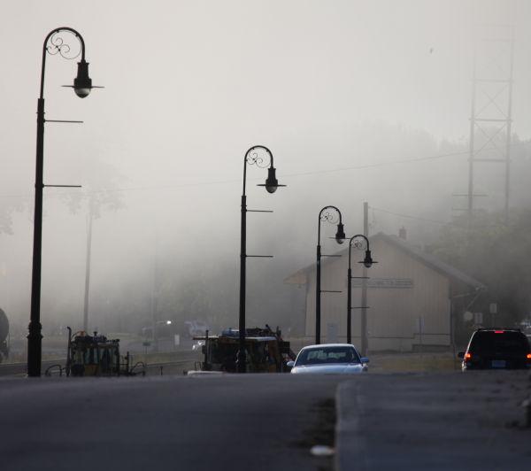 004 Fog September 4.jpg