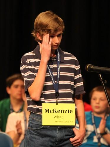 037 Spelling Bee.jpg