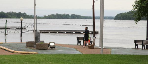 001 Flood June 1.jpg