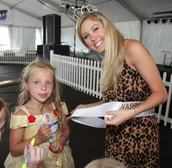 018 Queen for a Day 2014.jpg