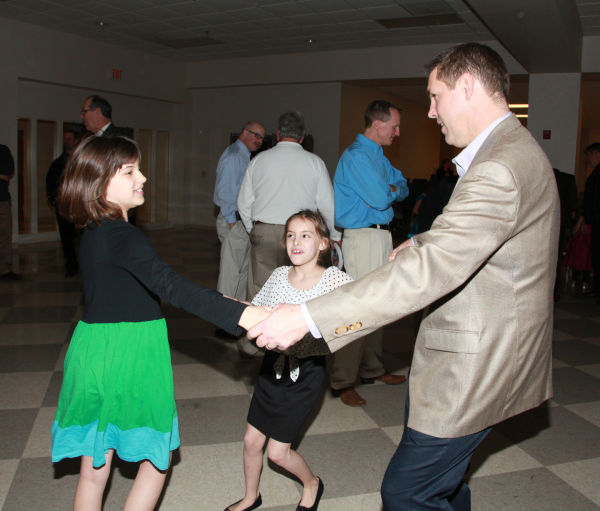 004 OLL Father Daughter Dance 2014.jpg