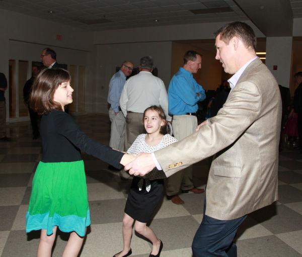 004 OLL Father Daughter Dance 2014.jpg