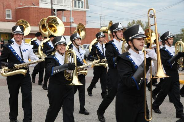 012 WHS Parade 2013.jpg