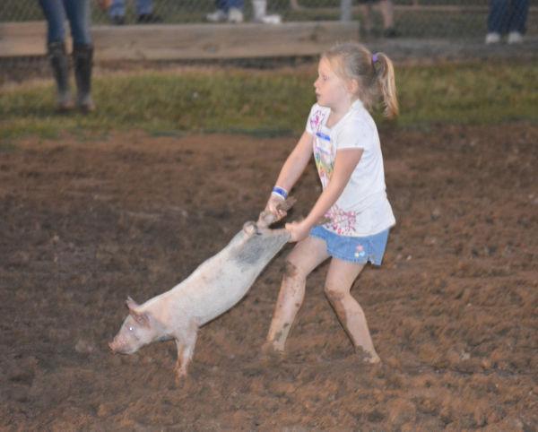 029 Franklin County Fair Thursday photos 2014.jpg