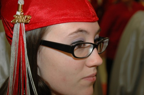 015 SCH grad 2012.jpg