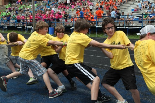 026 WSD tug of war.jpg