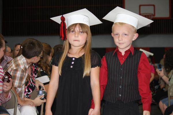 003 Beaufort Kindergarten Program.jpg